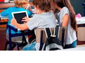 Enfants-tablette-ITCase