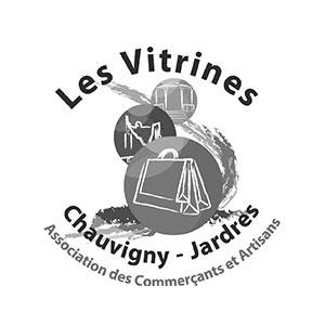 Les-vitrines-de-chauvigny