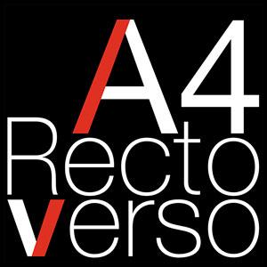 logo A4 RECTO VERSO