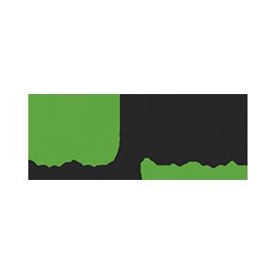 Logo-CONIBI