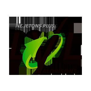 Logo-LVL