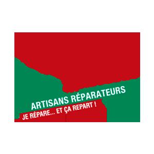 Logo-Repar-acteur