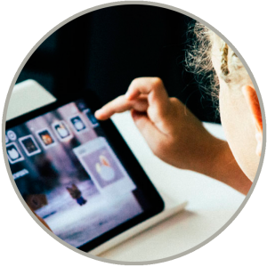 Ecole-numérique
