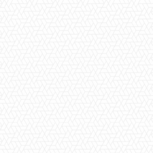 pattern-what-the-hex