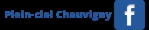 logo Facebook-Plein-ciel